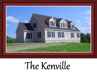The Kenville