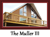 The Muller III