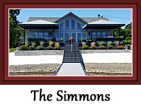 The Simmons