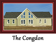 The Congdon