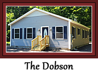 The Dobson