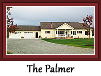 The Palmer