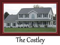 The Costley