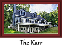 The Karr