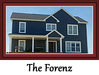 The Forenz
