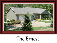The Ernest