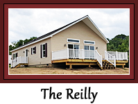 The Reilly