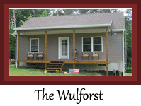 The Wulforst