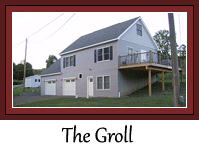 The Groll